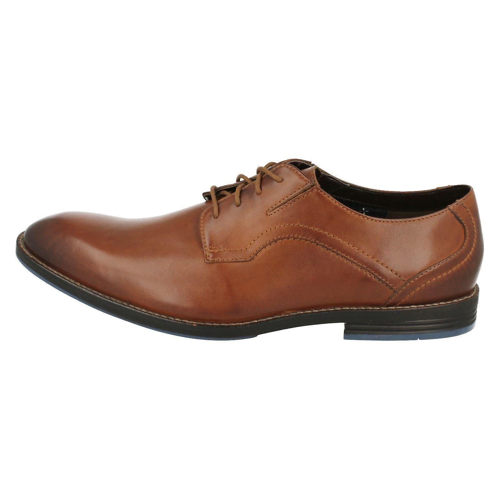 Shoes Mens Prangley Formal Clarks Walk TqHqpSXw