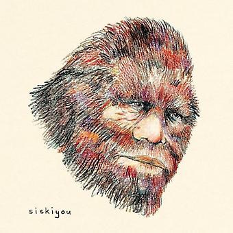 Siskiyou - Siskiyou [CD] USA importieren