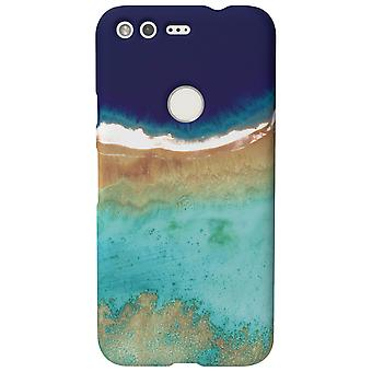 Google Earth tendenser Live Case for Google Pixel XL 5,5