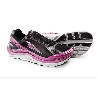 Altra Paradigm 2.0 Womens Shoes Purple