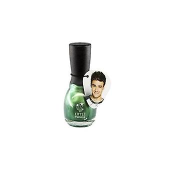 One Direction One Direction Little Things Nail Polish Everything Emerald