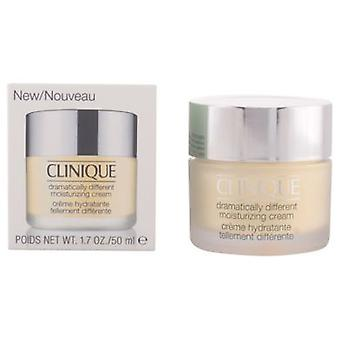 Clinique Dramatically Different Moisturizing Cream 50 Ml