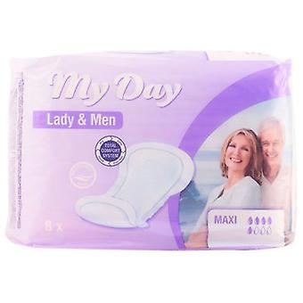 My Day Incontinence pads Maxi 8 Units