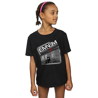 Eminem Marshall Mathers 2 t-shirt