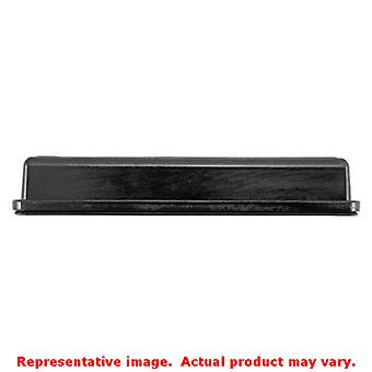 AEM Induction 28-20247 AEM DryFlow Panel Filter Fits:DODGE 2002 - 2003 RAM 1500
