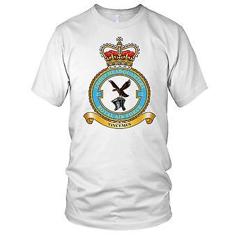 RAF Royal Air Force 2 Group Kids T Shirt