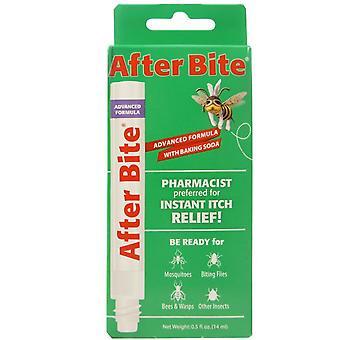 After Bite Original Itch Eraser