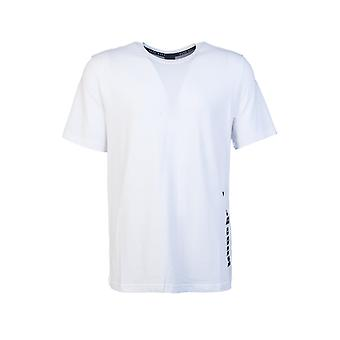 Hugo Boss Round Neck T Shirt T-SHIRT RN 50372025
