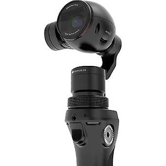 Action camera DJI Osmo Wi-Fi, 4K
