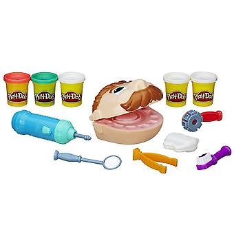 Play Doh Doctor Drill 'n Füllung Retro Pack