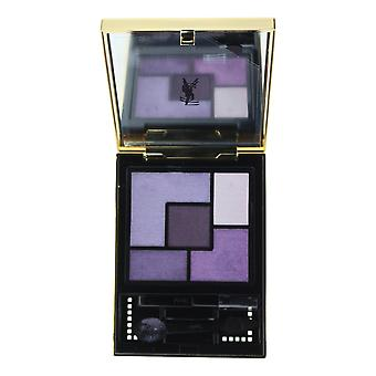 Yves Saint Laurent Couture Palette '5' 0.18oz/5g New In Box