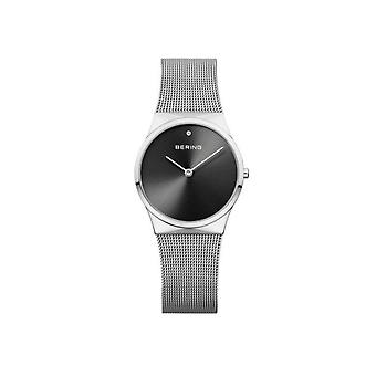 Bering classic collection 12130-009 ladies watch