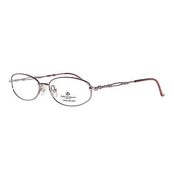 Catherine Deneuve glasses ladies pink