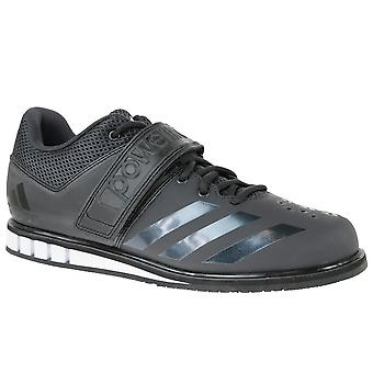 Adidas Powerlift.3.1 BA8019 Mens scarpe fitness