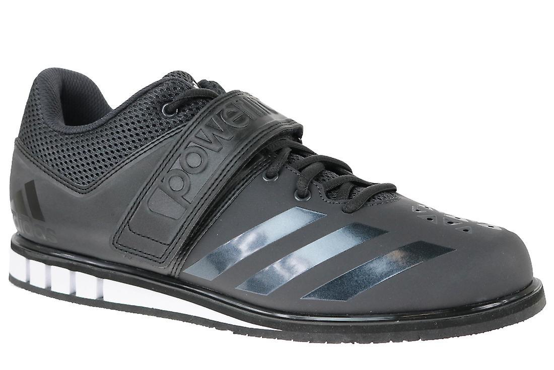 adidas powerlift. powerlift. powerlift. 3.1 ba8019 mens fitness scarpe 7ddb2a