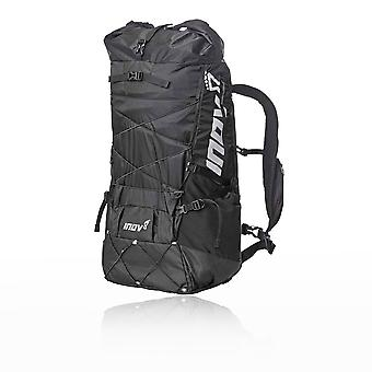 Inov8 All Terrain 35L Backpack - AW18