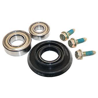 Bosch Waschmaschine Trommel Bearing Kit