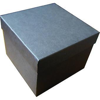 Half Pint Presentation Box