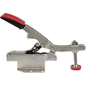 Bessey STC-HH70 horizontal toggle clamp STC-HH70 Clamping range:65 mm