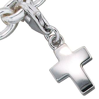Charm charms Robert 925 Silver Cross jewelry