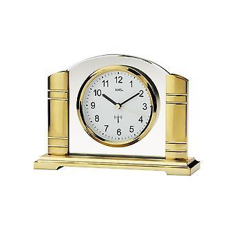 Table clock radio AMS - 5143