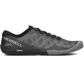 Buty uniwersalne męskie Merrell pary rękawic 3 J12615