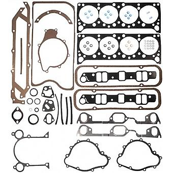 Victor Reinz 953397VR Engine Kit Gasket Set