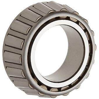 Roulement Timken 26882