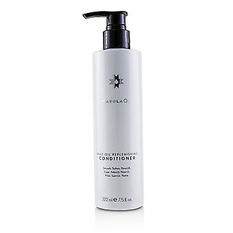 Paul Mitchell Marula Oil Rare Oil Replenishing Conditioner - 222ml/7.5oz