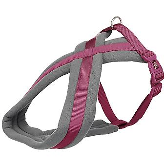 Trixie Premium Touring Harness (Dogs , Collars, Leads and Harnesses , Harnesses)