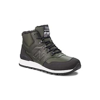 New Balance 755 HL755MLE universal invierno hombres zapatos