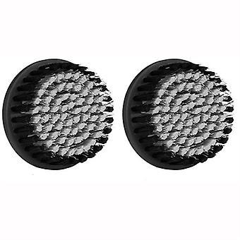 The Art of Shaving Power Brush 2 Refill Brushes