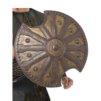 Achilles Shield.
