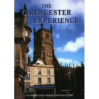 The Cirencester Experience - Roman Corinium -  -The Capital of the Cots
