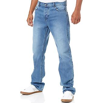 Dickies Bleach Wash Pensacola - Loose Fit Jeans