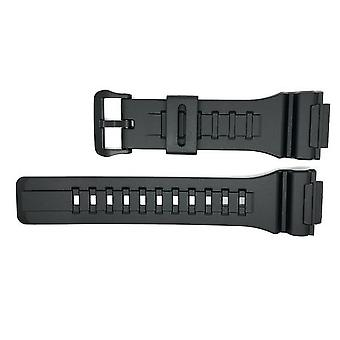 Casio Aq-s810w-1a2v, Aq-s810w-1a4v Watch Strap 10452139