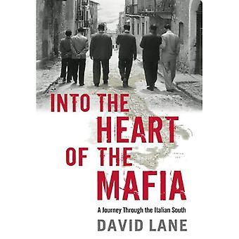 Into the Heart of the Mafia: A Journey Through the Italian South