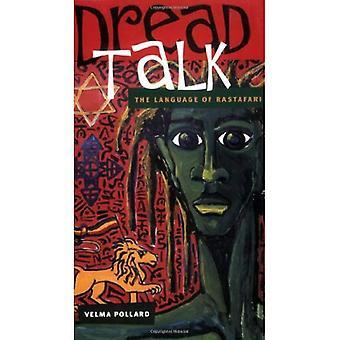 Dread Talk: La langue de Rastafari