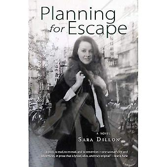 Planning for Escape