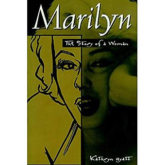 Marilyn : Story of a Woman