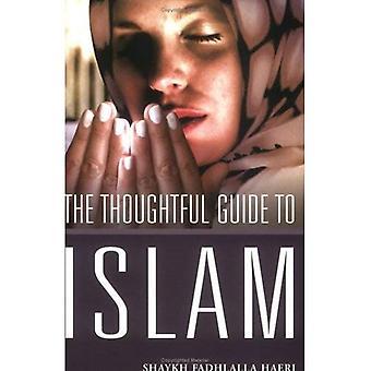 Le Guide réfléchi à l'Islam