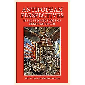 Antipodean Perspective