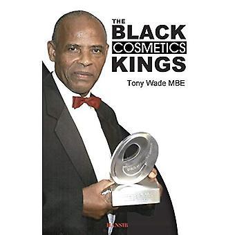 The Black Cosmetic Kings