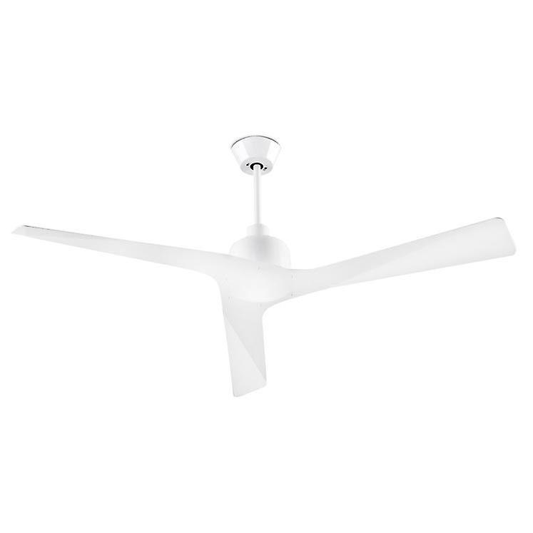 Ventilateur de plafond de Mogan - Leds-C4 30-4356-CF-CF