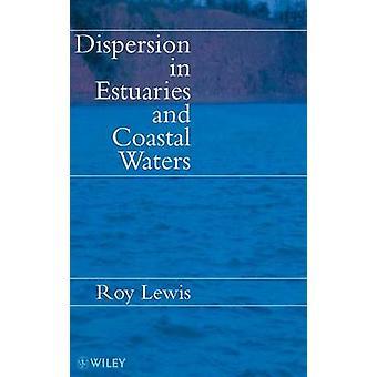 Dispersión en aguas costeras estuarios por Lewis