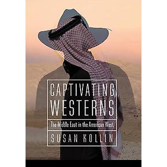 Fesselnde Westerns von Kollin & Susan