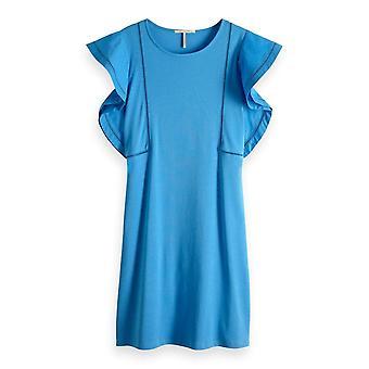 Maison Scotch Summer Dress - 149846