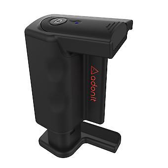 Grip/ Smarthphone Universal Stabilizer Bluetooth remote control Tripod Adonit