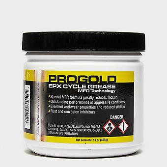 新的 ProGold EPX 循环润滑脂自行车设备自行车运动各种