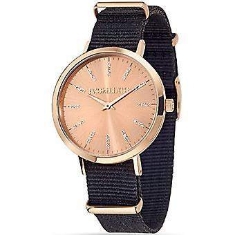 Morellato Clock Woman ref. R0151133501